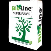 BIO Line (Суперфульвик) 0,5 кг