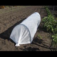 """Тепличка """"Фермер - Малая"""", плотность 50г/м.кв, длина 3м"""