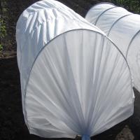 """Тепличка """"Фермер - Большая"""", плотность 50г/м.кв, длина 4м"""
