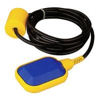 Поплавковый выключатель Pedrollo 0315/5 (5 м)