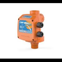 Электронный регулятор давления Pedrollo EASYSMALL-1 (без манометра)