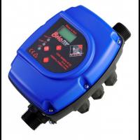 Электронный регулятор давления ITALTECNICA Brio-Top