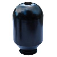 Мембрана EPDM для гидроаккумулятора AQUAPRESS, 35-50 л - Италия