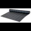 Агроткань чёрная, плотность 100г/м.кв, размер 1,05х50м - Agreen