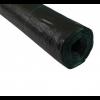 Агроткань черная, плотность 85г/м.кв., размер 1,05х10 м - Agreen
