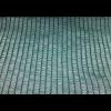 Затеняющая сетка GROWTEX, размер 6,3х100м, тень 75%, плотность 55 г/м.кв.- Украина