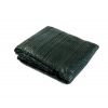 Затеняющая сетка: 5 х 50 м, тень 60%, зеленая - Agreen