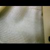 Затеняющая сетка AGREEN, тень 95%, бежевая