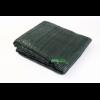 Затеняющая сетка в пакетах: 2 х 5, тень 60% - Agreen