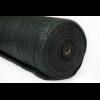 Затеняющая сетка: 5 х 50 м, тень 45%, зеленая - Agreen