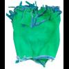 Сетка-мешок для винограда 2 кг, 22х35 см, зеленая -  Agreen