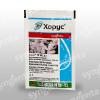 Хорус в.д.г.3г (ципродиніл, 750 г/кг) - Syngenta