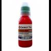 Селест ТОП 20мл (к.с., тиаметоксам, 262,5 г/л + флудиоксонил 25 г/л + дифеноконазол, 25 г/л)Syngentа