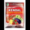 KENDAL + (посилення захисних реакцій рослини) 25мл - Valagro
