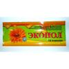Экопол (против варроатоза)