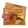 Стимовит (подкормка для пчел), 40г