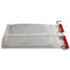 Фильтр-мешок для откачки забруса 35х22 см