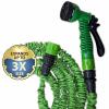 Шланг TRICK HOSE, зеленый (7,5-22 м) - Bradas