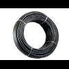 Капельная трубка Junior диам. 16 мм, капельницы 33 см, расход 2,1 л/час, бухта 100 м - Irritec, Италия