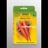 Морковь Тинга (на 5м водорасторимой ленте) - SEDOS