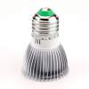 Фитолампа (светодиодная) 25 W, GR-25