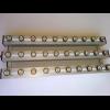 Led Фито-светильник, 60 W, мультиспектр