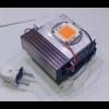 Фитолампа 50 ватт 220 вольт тип 3