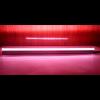 Фитосветильник (светодиодный) 10 W