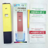 Ph meter (пш метр, PH tester) - измеритель кислотности