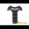 Заглушка для капельной трубки (диам. 16 мм) - Украина
