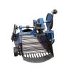 Картофелекопатель вибрационный, транспортерный под мототрактор с гидравликой
