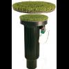Защитный ковер + искусственная трава для 900/950  ARTGR - Rain Bird