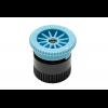 Форсунка 6-А,  регулируемая 0-360°, для веерных дождевателей - Hunter