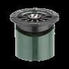Форсунка 12Q с фиксированным сектором полива Q-90°, для веерных дождевателей - Hunter