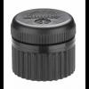 Форсунка-баблер PCB-20 для веерных дождевателей - Hunter