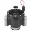 """Электромагнитный клапан ICV-201-G-B, ВР 2"""" - Hunter"""