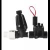 Пусковой комплект для капельного полива PCZ-101-25, 1,7 бар - Hunter