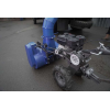 Снегоуборщик для мотоблока Weima WM 900M-3
