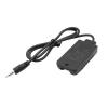 Цифровой датчик температуры и влажности Sonoff Sensor AM2301 TH