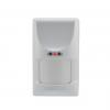 Проводной микроволновой + ИК датчик движения Smart DVT-400D