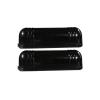 Инфракрасный барьер 3-х лучевой Smart-IR250 (3 луча, 250м)