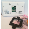 IP видеодомофон VTH5221D