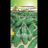 Огірки Ніжинський 12 (10г)