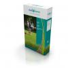 Газонная трава смесь EG DIY Sport 2,5 кг (к) - Германия