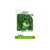 Огірок самозапильний Еколь F1 (100 шт) - Syngenta
