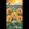 Соняшник декоративний Золоте Сонце (0,5г)