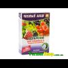 Удобрение для плодовых и ягодных кустарников, 300г - Чистый лист