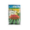 Удобрения Хелатин, картофель