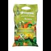Субстрат Лимон (для цитрусовых растений) 3 л - Флорин