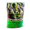 """Почвосмесь """"Зелен Дар"""", для декоративно-лиственных растений"""
